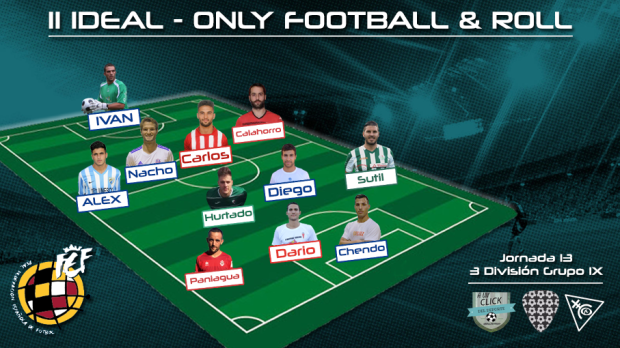 11 Ideal - J13 (1).png