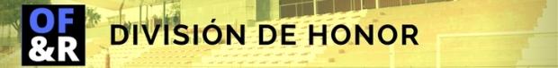 tercera-division-3
