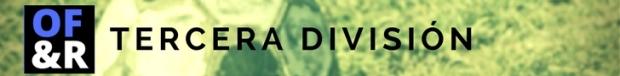 tercera-division