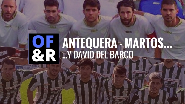 ANTEQUERA - MARTOS.jpg