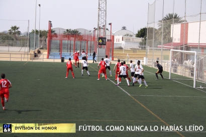 J28 - LA CAÑADA vs TORREPEROGIL (61)