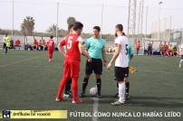 J28 - LA CAÑADA vs TORREPEROGIL (63)